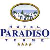 Paradiso Terme & Garden Resort