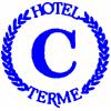 Centro Benessere Continental Terme