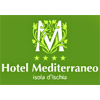 Mediterraneo Thermae & Beauty