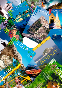 Le Guide di Ischia news
