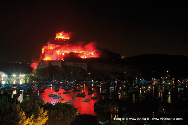 incendio-castello