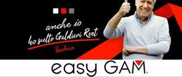 Easy Gam