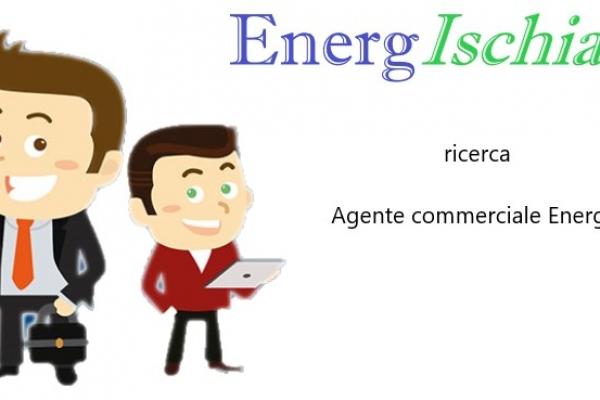 Agente Energia Ischia