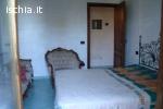 Villetta singola  via Cretaio + 1600 di terreno