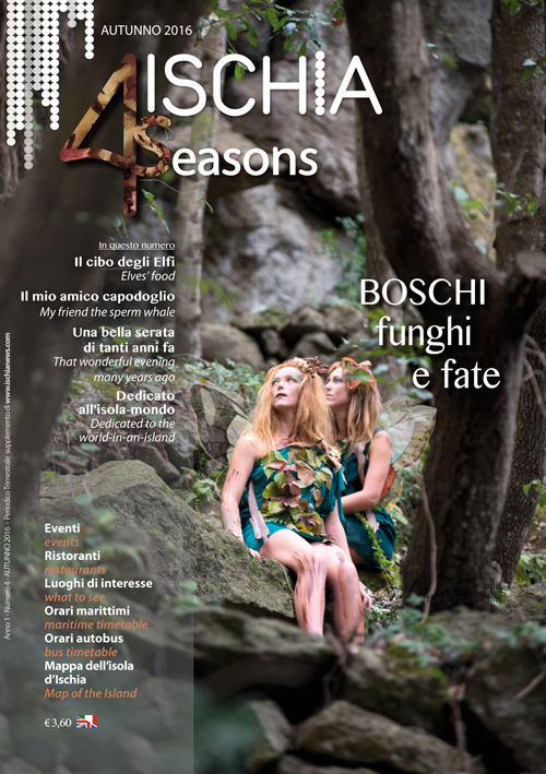 cover ischia4seasons autumn 2016