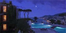 Resort San Montano & Spa