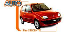 Calise Noleggio Auto & Scooter