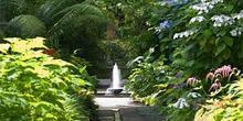 Giardini La Mortella