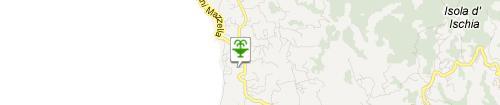Mappa Elisir Thermae SPA
